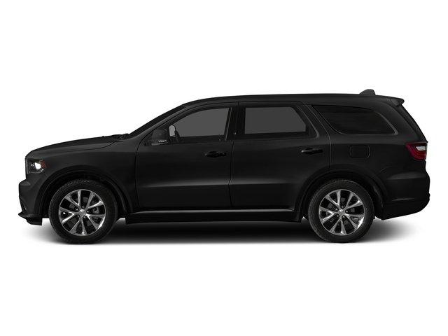2015 Dodge Durango For Sale >> 2015 Dodge Durango For Sale Serving Pomona Ontario