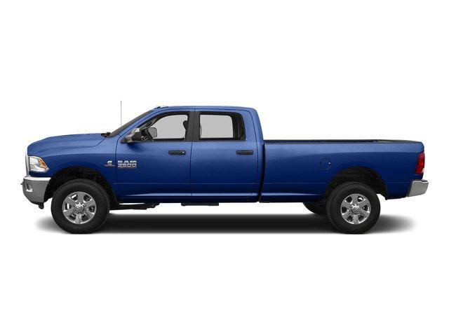 Used 2015 Ram 3500 in Tacoma, WA