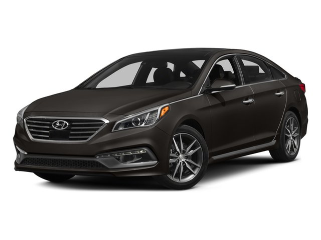 2015 Hyundai Sonata 2.4L SE 4dr Sdn 2.4L SE PZEV Regular Unleaded I-4 2.4 L/144 [0]