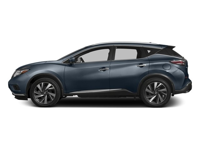 Used 2015 Nissan Murano in Little River, SC