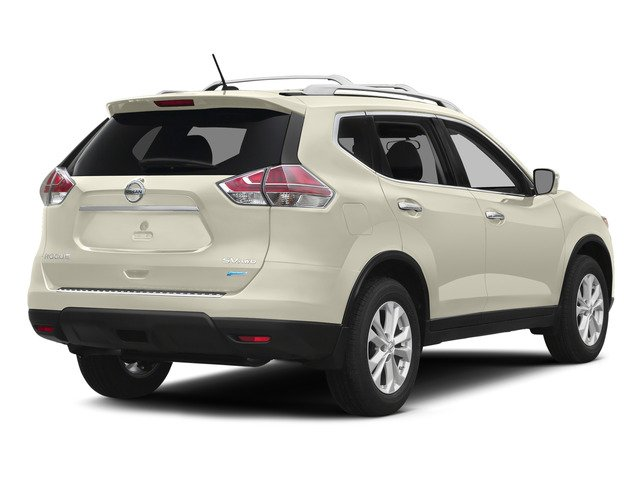 Used 2015 Nissan Rogue in Little River, SC