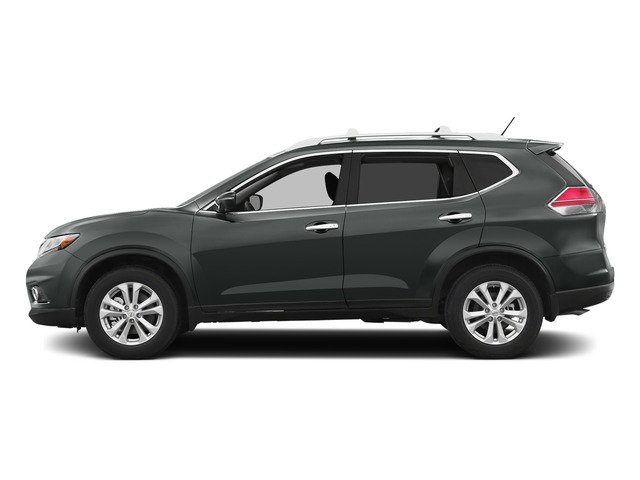 Used 2015 Nissan Rogue in West New York , NJ