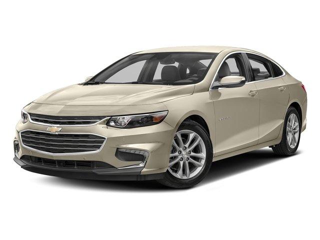 2016 Chevrolet Malibu Hybrid 4dr Sdn Hybrid w/1HY Gas/Electric I4 1.8L/110 [17]