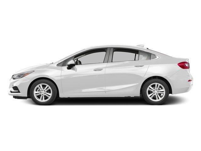 2016 Chevrolet Cruze LT 45250 miles VIN 1G1BE5SM6G7285160 Stock  1717796880 13800