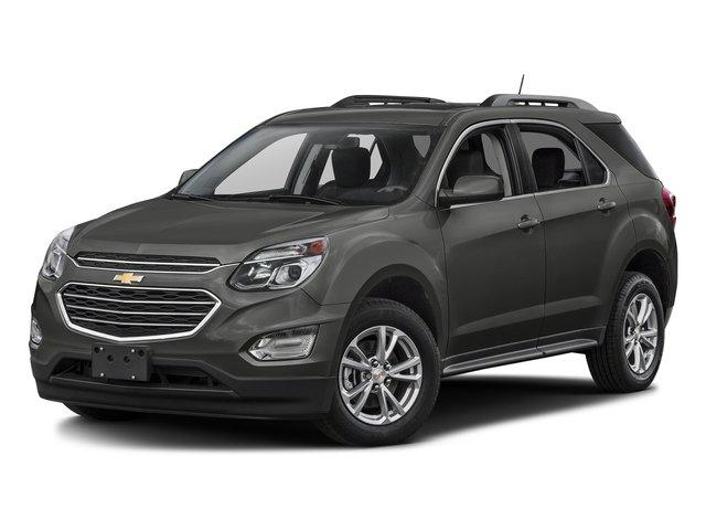2016 Chevrolet Equinox LT AWD 4dr LT Gas I4 2.4/145 [17]