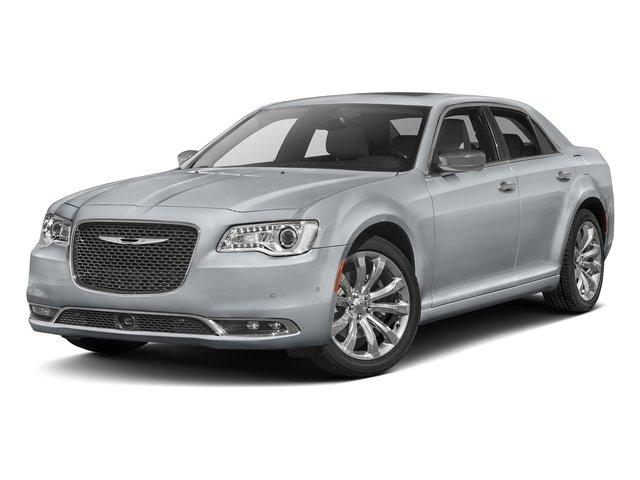 2016 Chrysler 300 300C 4dr Sdn 300C RWD Regular Unleaded V-6 3.6 L/220 [9]