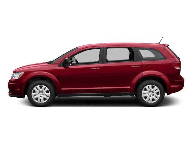 2016 Dodge Journey SE 38218 miles VIN 3C4PDCAB8GT223078 Stock  1745740683