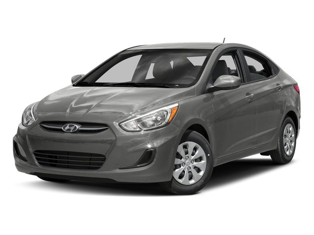 Used 2016 Hyundai Accent in Beaufort, SC