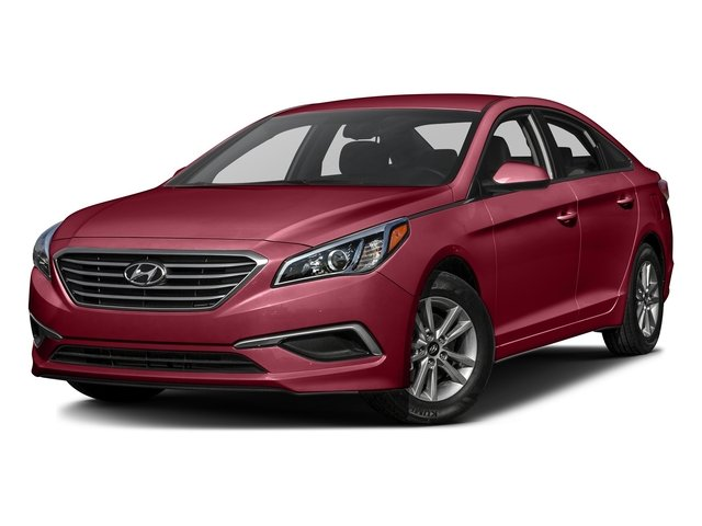 2016 Hyundai Sonata 2.4L SE 4dr Sdn 2.4L SE PZEV Regular Unleaded I-4 2.4 L/144 [10]