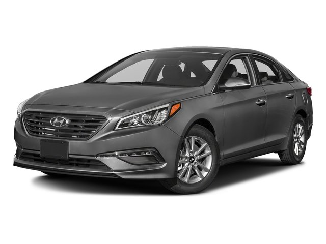 2016 Hyundai Sonata 1.6T Eco 4dr Sdn 1.6T Eco w/Tire Kit Intercooled Turbo Regular Unleaded I-4 1.6 L/97 [21]