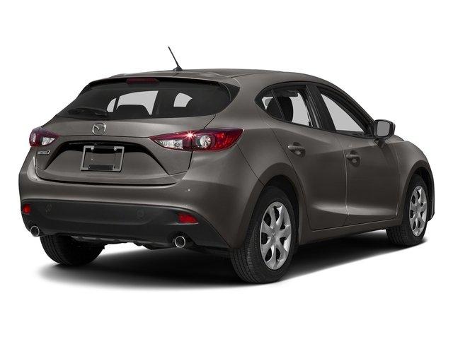 Used 2016 Mazda Mazda3 in Simi Valley, CA