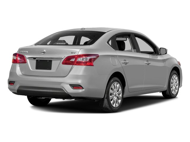 Used 2016 Nissan Sentra in Little River, SC