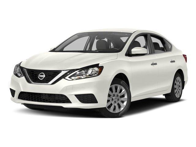 2016 Nissan Sentra FE+ S 4dr Sdn I4 CVT FE+ S Regular Unleaded I-4 1.8 L/110 [0]