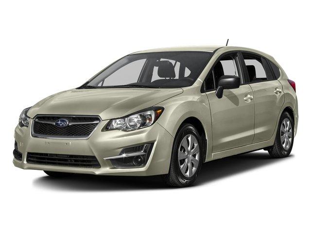 2016 Subaru Impreza Wagon 2.0i Sport Premium 5dr CVT 2.0i Sport Premium Regular Unleaded H-4 2.0 L/122 [1]