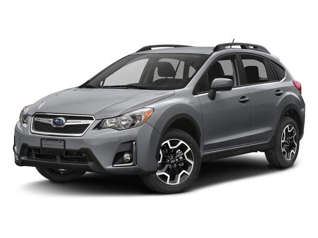 2016 Subaru Crosstrek Premium 5dr CVT 2.0i Premium Regular Unleaded H-4 2.0 L/122 [7]