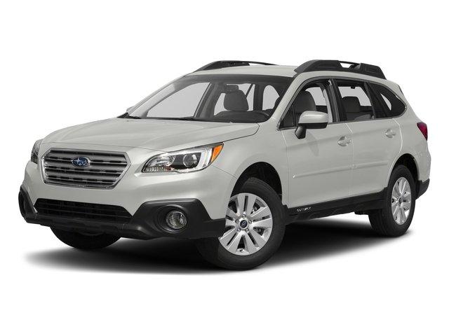 2016 Subaru Outback 2.5i Premium 4dr Wgn 2.5i Premium PZEV Regular Unleaded H-4 2.5 L/152 [2]
