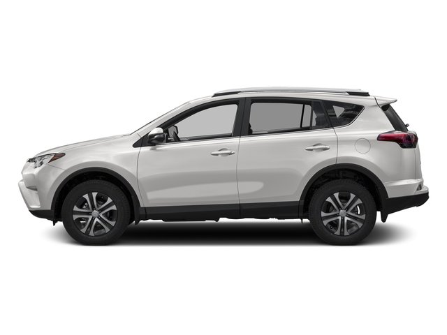 Used 2016 Toyota RAV4 in Fort Walton Beach, FL