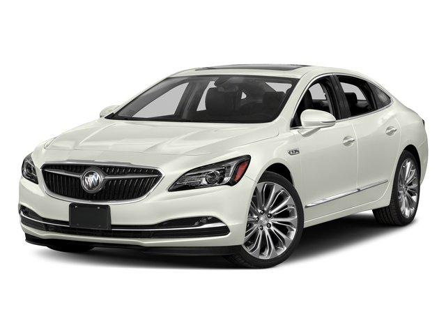 2017 Buick LaCrosse Essence 4dr Sdn Essence FWD Gas V6 3.6L/217 [4]