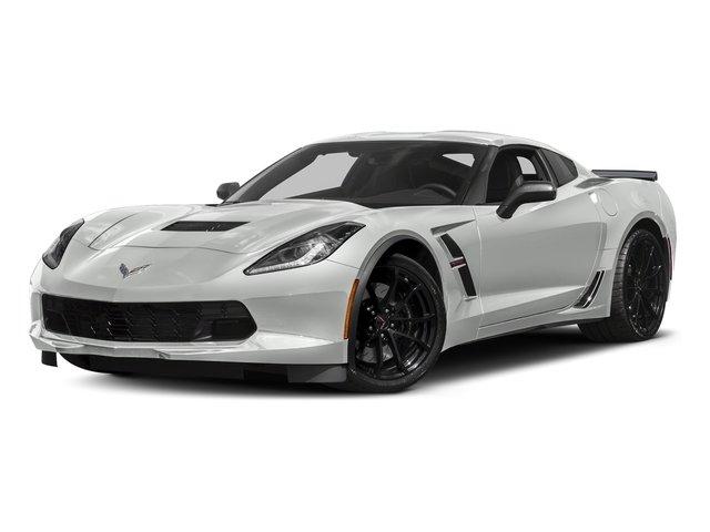 2017 Chevrolet Corvette Grand Sport 2LT 2dr Grand Sport Cpe w/2LT Gas V8 6.2L/376 [19]