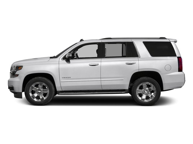 Used 2017 Chevrolet Tahoe in Hemet, CA