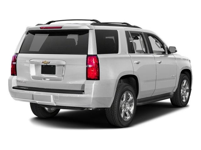 Used 2017 Chevrolet Tahoe in Jesup, GA