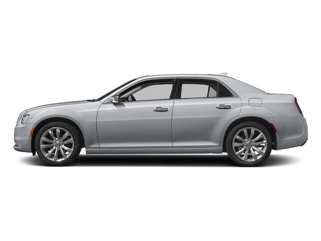 2017 Chrysler 300 300C 22518 miles VIN 2C3CCAEG6HH645599 Stock  1743376722 22977