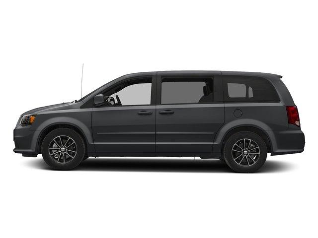 2017 Dodge Grand Caravan 114599 0
