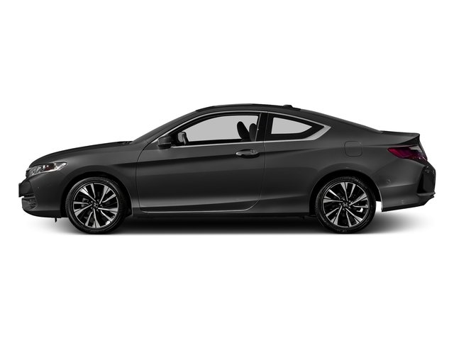 2017 Honda Accord Coupe at Honda Auto Center of Bellevue
