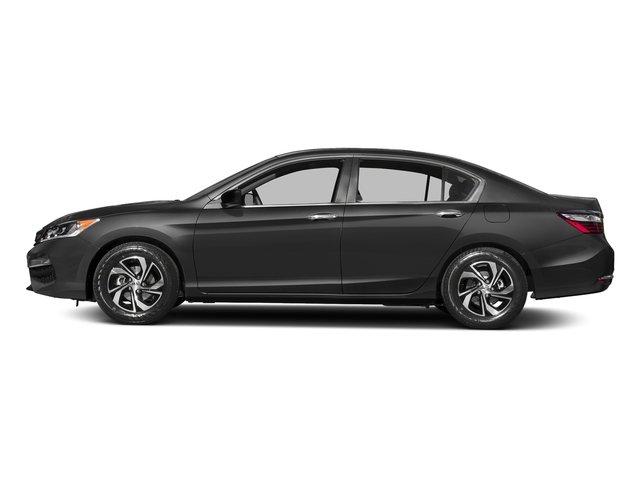 2017 Honda Accord Sedan at Honda Auto Center of Bellevue