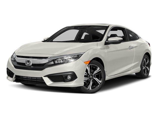 2017 Honda Civic Coupe Touring Touring CVT Intercooled Turbo Regular Unleaded I-4 1.5 L/91 [1]