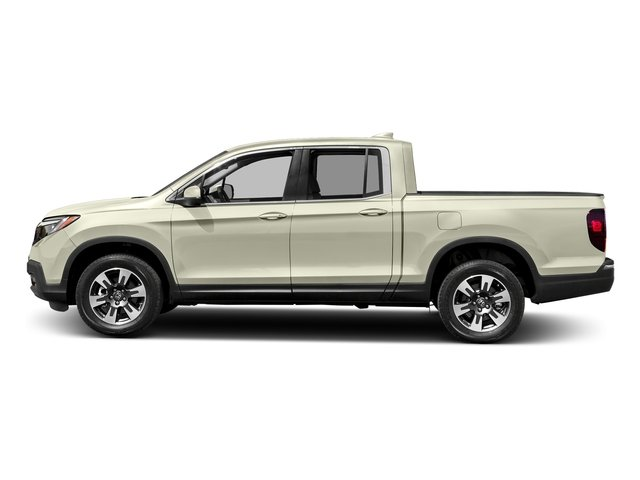 2017 Honda Ridgeline at Honda Auto Center of Bellevue