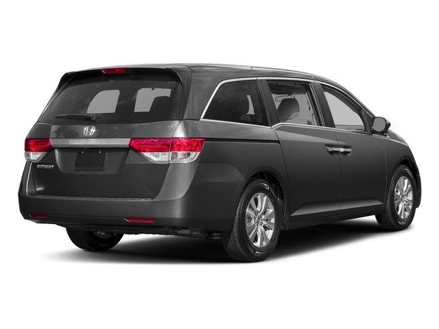 Used 2017 Honda Odyssey in Nanuet, NY