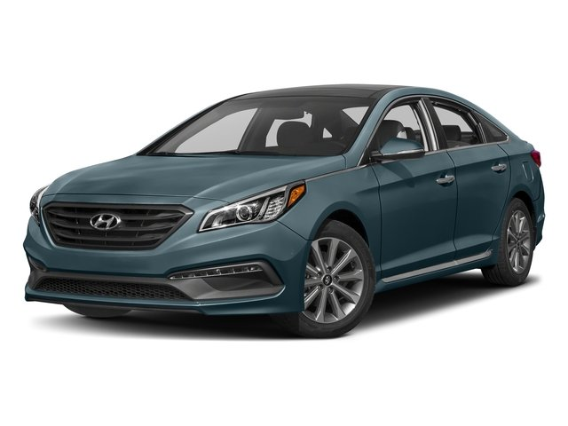 2017 Hyundai Sonata Limited MUD GUARDS CARPETED FLOOR MATS TECH PACKAGE 03  -inc Option Group 03