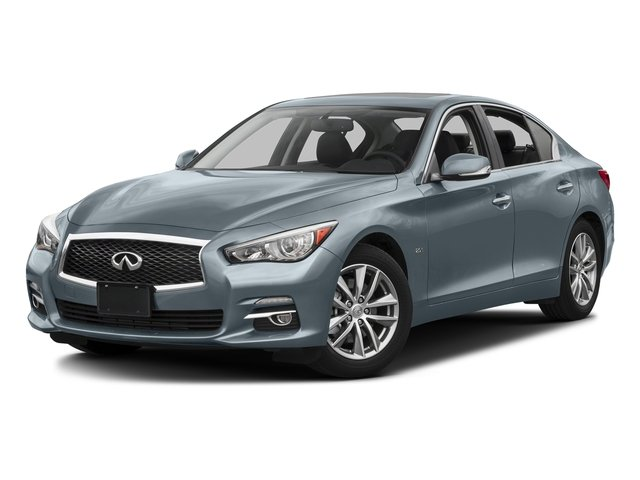 2017 INFINITI Q50 3.0t Premium 3.0t Premium RWD Twin Turbo Premium Unleaded V-6 3.0 L/183 [15]