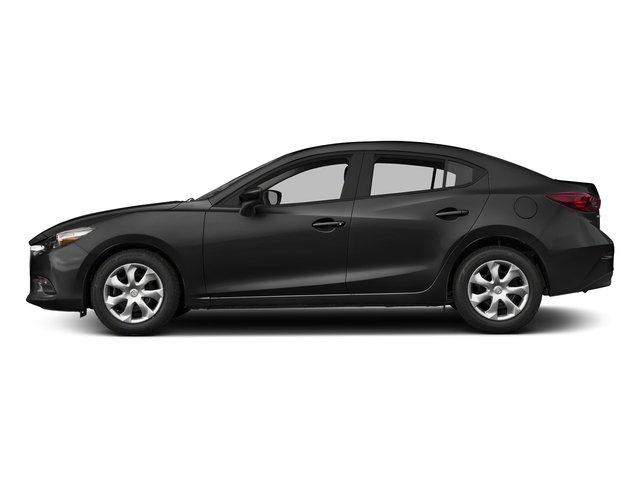 2017 Mazda Mazda3 4-Door Sport 38744 miles VIN 3MZBN1U7XHM125651 Stock  1928696396 14304
