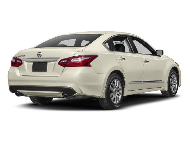 Used 2017 Nissan Altima in Hemet, CA
