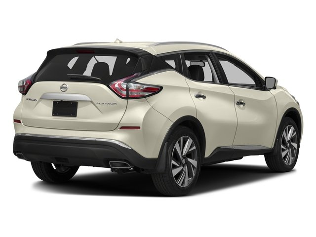 Used 2017 Nissan Murano in Little River, SC