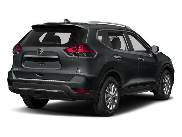Used 2017 Nissan Rogue in Kansas City, MO