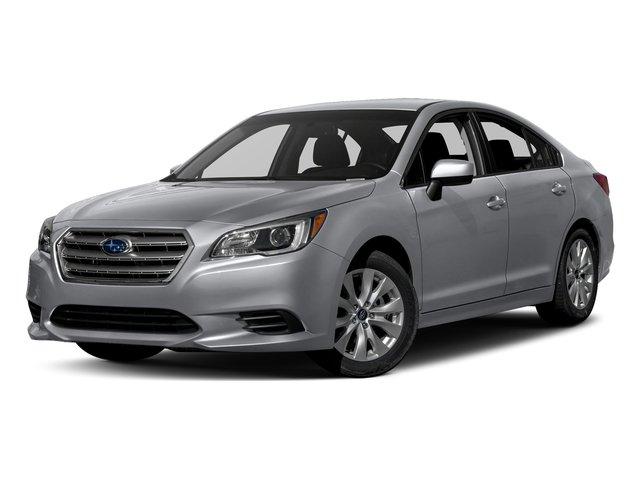 2017 Subaru Legacy Premium 2.5i Premium Regular Unleaded H-4 2.5 L/152 [5]