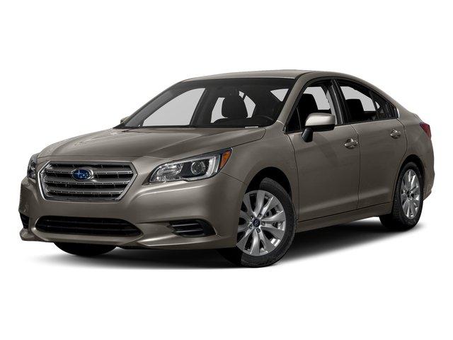 2017 Subaru Legacy Premium 2.5i Premium Regular Unleaded H-4 2.5 L/152 [17]