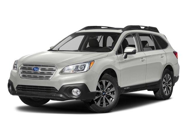 Used 2017 Subaru Outback in Salem, NH