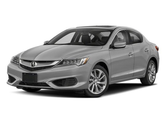 Used 2018 Acura ILX in , NJ