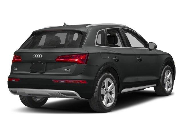 Used 2018 Audi Q5 in Mount Pleasant, SC