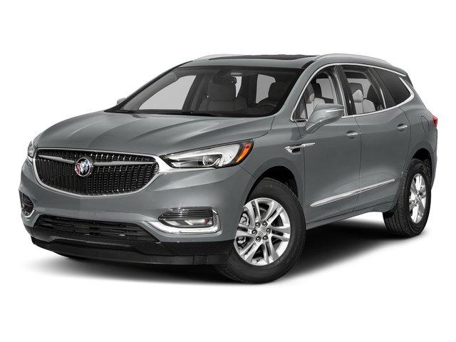 2018 Buick Enclave Premium FWD 4dr Premium Gas V6 3.6L/217 [0]
