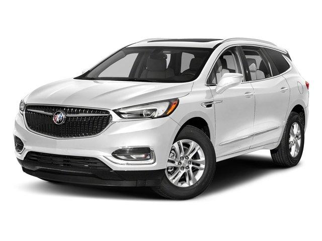 2018 Buick Enclave Essence FWD 4dr Essence Gas V6 3.6L/217 [6]