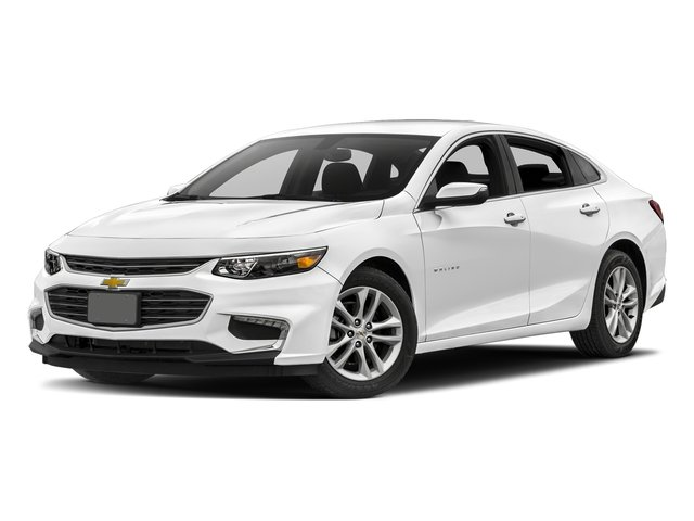 Used Chevrolet Malibu Los Angeles Ca