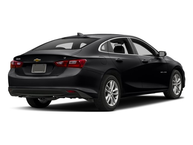 Used 2018 Chevrolet Malibu in West New York , NJ