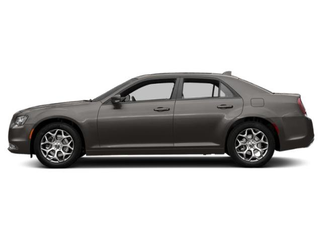 2018 Chrysler 300 123786 0