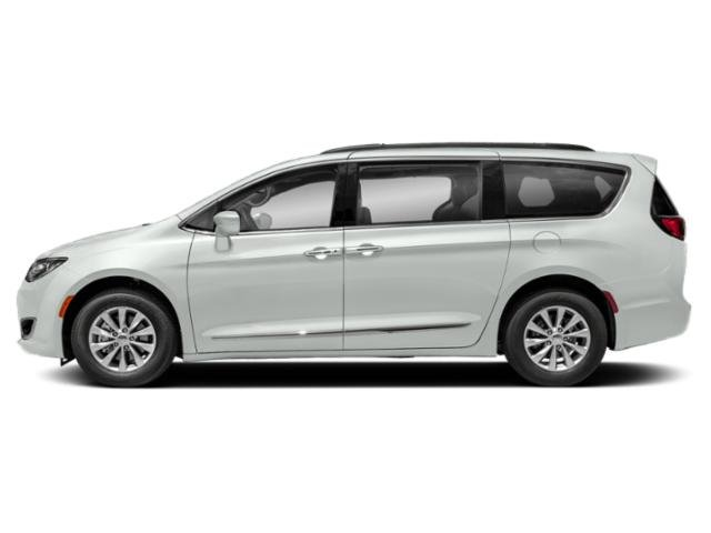 Used 2018 Chrysler Pacifica in Little River, SC