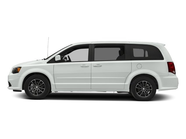 Used 2018 Dodge Grand Caravan Gt Fwd Mini Van Penger Vin 2c4rdgeg0jr202466 We Will Text A Link Back To This Vehicle View Later